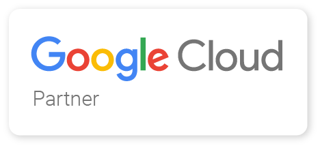 GoogleCloud-Partner